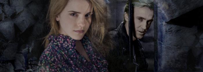 hermione's fate